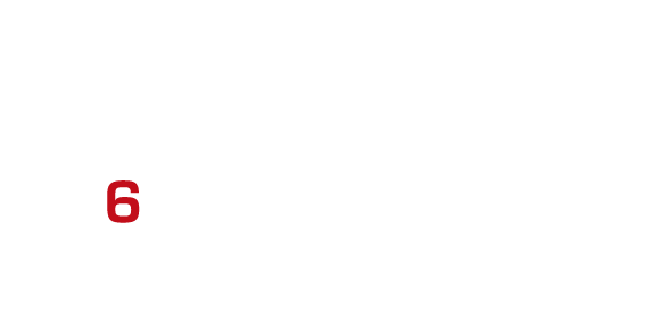 Bloody Loveleh Brotherhood